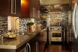 kitchen furniture nyc kitchen brilliant kitchen cabinets ideas pictures cabinet to
