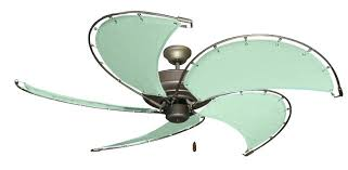 white nautical ceiling fans nautical ceiling fans inch antique bronze nautical fan with sea