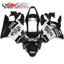 honda cbr900 popular honda cbr900 fairing buy cheap honda cbr900 fairing lots