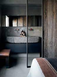 Industrial Design Of A Bathroom Bathroom Pinterest - Industrial bathroom design