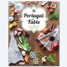 traditional cuisine recipes book portugal at table traditional cuisine portuguese cuisine