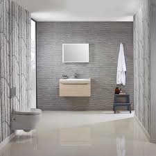 Floor Mounted Vanity Units Bathroom Roper Rhodes Cypher Designer Modular Bathroom Vanity Unit U0026 Wall