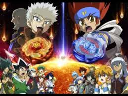 Theme Song For Seeking Theme Song Beyblade Metal Master Fanpop