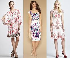 summer wedding dresses for guests blue summer wedding dress guest wedding dress buying tips on