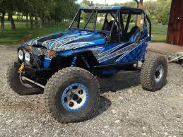 jeep rock crawler buggy for sale fj40 rock crawler buggy ih8mud forum