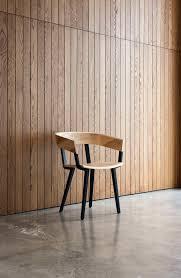 lounge chairs simon james design