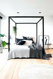 gray bedroom decorating ideas gray and white bedroom decor grey and white bedroom grey and white