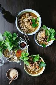 140 best thai food images on pinterest elephant logo events and
