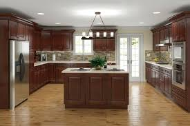 Highest Quality Kitchen Cabinets Kitchen Cabinets Miami Lakes Showroom Kitchens Design District