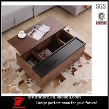 lift top coffee table lift top coffee table suppliers and