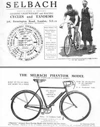 frame number bicycle dating guide the online bicycle museum