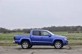 Most Comfortable Pickup Truck Which Pickup Is Best For You Parkers