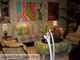 Lilly Pulitzer Home Decor Fabric Best 25 Lily Pultizer Ideas On Pinterest Preppy Car Preppy