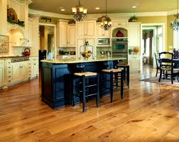 bathroom charming wood floor kitchen pictures cherry hardwood