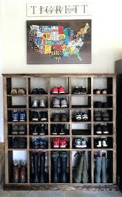 billy bookcase shoe storage bookcase ikea bookshelf shoe storage using the ikea billy bookcase