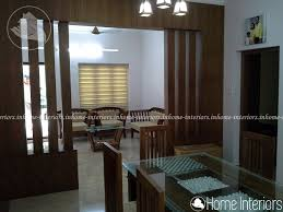 home interiors in home interiors in peenmedia com