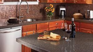 Kitchen Sink Drink Kitchen Sink Drink New Amazing Kitchen Counter Decorative