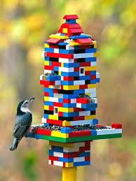 best 25 unique bird feeders ideas on diy bird feeder