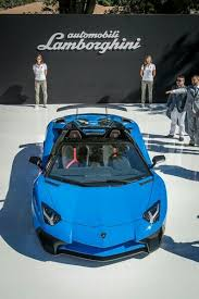 lamborghini aventador sv top speed for more cool pictures visit http bestcar solutions