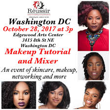 makeup school dc what s new réussir school of modeling acting and refinement