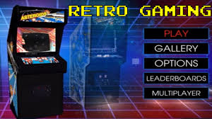 get retro games cheap on steam atari vault gaming news youtube