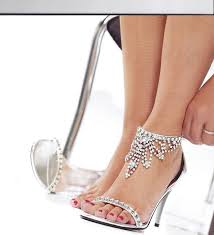 silver shoes for bridesmaids best 25 silver heels prom ideas on prom shoes silver