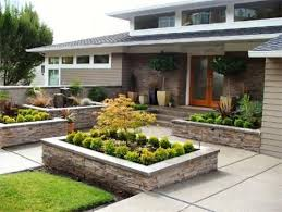 Landscaping Midland Tx by Best 10 Landscaping Jobs Ideas On Pinterest Landscaping Around