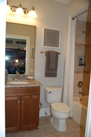 Boy Bathroom Ideas 14 Best Secondary Bath Remodel Images On Pinterest Bathroom