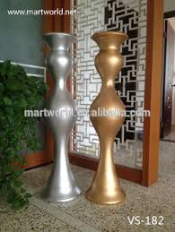 Large Vases Wholesale 2016 Latest Bulk Cheap Wholesale Large Vases Modern For Wedding