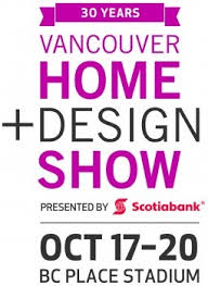 Home And Design Blogs Vancouver Home And Design Show Vancouver Blog Miss604