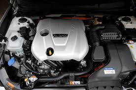 2014 hyundai sonata engine car news and expert reviews