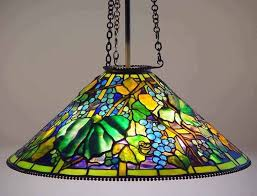 Louis Comfort Tiffany Lamp 102 Best Louis Comfort Tiffany Images On Pinterest Louis Comfort