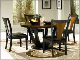 round dining room table for 10 round dining room table sets 2 best dining room furniture sets