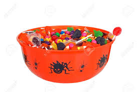 Halloween Candy Poem Collection Halloween Candy Bowl Pictures Halloween Candy Bowl