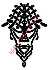 african tattoo images u0026 designs
