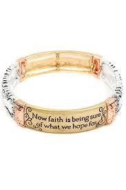 engraved bracelets ephesians 6 13 u0027 engraved stretch bracelet bracelets
