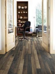 shaw 94 laminate flooring quarter at menards