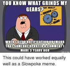 Slow Poke Meme - 25 best memes about slowpoke meme slowpoke memes
