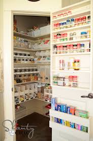 pantry organizers why pantry organizers are important for your kitchen blogbeen