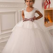 communion dresses on sale communion dresses for tiered with bow flower