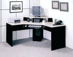 Computer Desk Accessories Computer Desk Accessories Interque Co