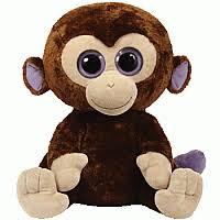 beanie boo u0027s fun stuff toys