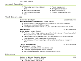 Create A Resume Online Famous Black Essays Homework Causes Family Arguments Professional
