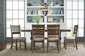Standard Furniture Dining Room Sets Standard Furniture Dining Room Leg Table With 6 Chairs