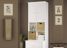 wooden bathroom storage cabinets benevolatpierredesaurel org