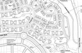 Montclair Campus Map Our Projects Aew