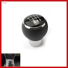 mazda 3 gear shift knob 28 images new 320g shift knob from