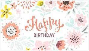 free greetings send free birthday ecard email greetings cards online free