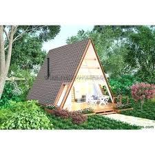 large cabin plans large a frame house plans greenterr plns large a frame cabin plans