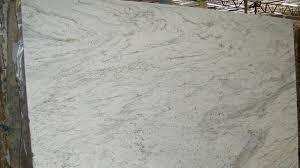 imported bianco romano granite countertops pre cut granite
